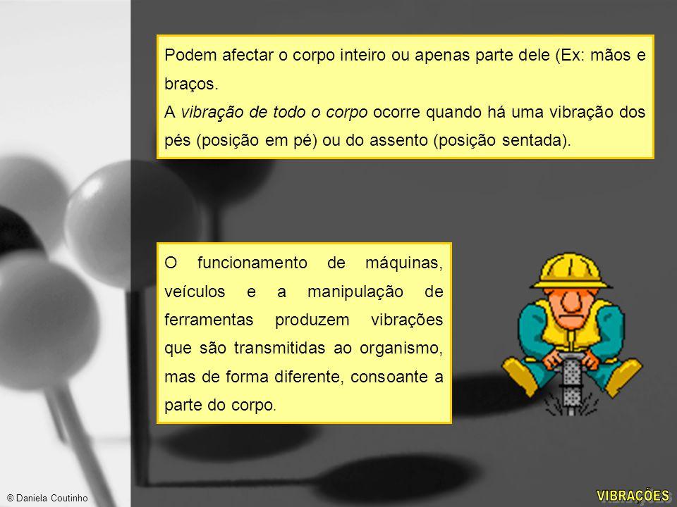 MEDIDAS DE PREVENÇÃO DE INCÊNDIOS Actuação sobre o combustível.