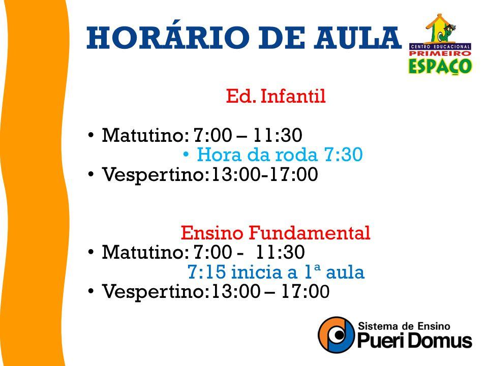 Eventos Programados - 2012 Baile de carnaval Festa da Páscoa Musical das Mães Festa Junina Feira de Ciências Semana da Criança ( Noite da Soneca) Semana Literária E Outros (Saídas Programadas, Viagens etc.