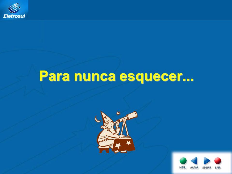 Indicadores de Desempenho DVLC Março/2008 Rodrigo de Oliveira Fernandes Data: 10/04/2008 Departamento de Suprimentos e Infra-estrutura Divisão de Licitação e Contratação