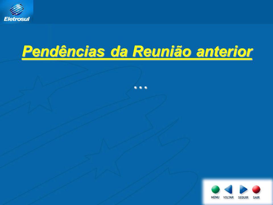 Nome do Autor: Antônio Tadeu de Brito Data: 15/04/2008 DSI/DCAQ Indicadores SEQAL (Período 01/03/2008 a 31/03/2008)