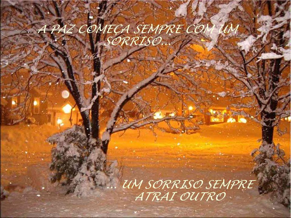 Bom dia de Natal e Que seu Natal Seja muito Feliz !!.