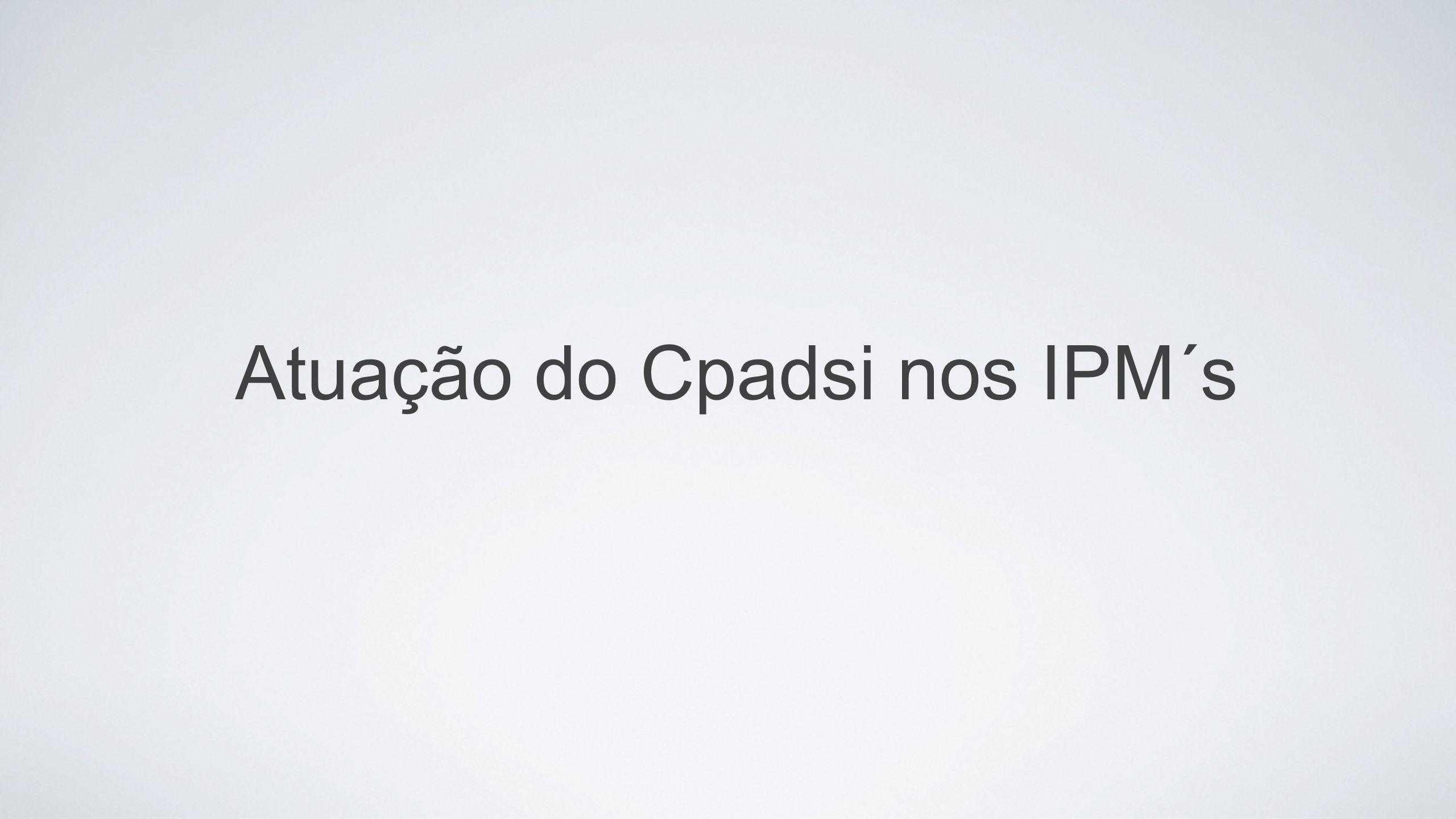 cpadsi Procuradoria-Geral da Justiça Militar Ministério Público Militar Obrigado.