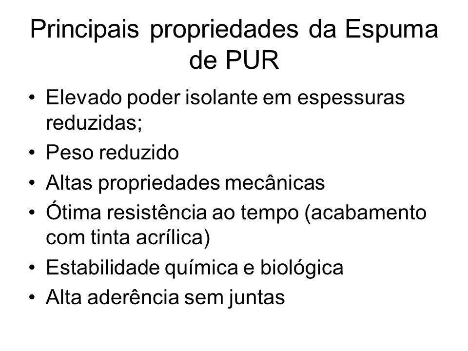 Du Pont do Brasil S/A - Divisão Pioneer Sementes – Sta.