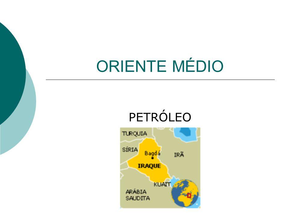 COMBUSTÃO COMBUSTÃO COMPLETA: Hidrocarboneto + O 2 CO 2 + H 2 O COMBUSTÕES INCOMPLETAS: Hidrocarboneto + O 2 CO + H 2 O Hidrocarboneto + O 2 C + H 2 O