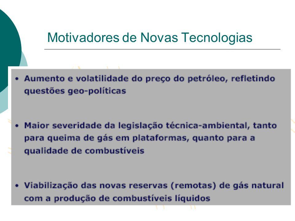 Petróleo Brasileiro Petrobras não pode produzir combustíveis usando apenas o petróleo brasileiro (Pesado) Petrobras utiliza o petróleo iraquiano do ti