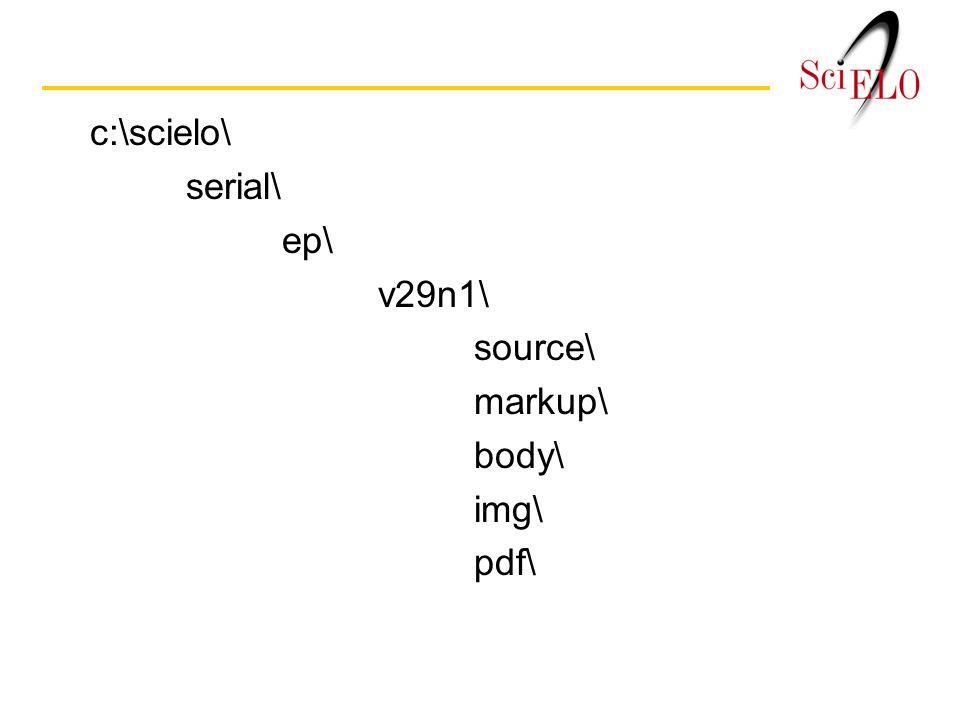 c:\scielo\ serial\ ep\ v29n1\ source\ markup\ body\ img\ pdf\
