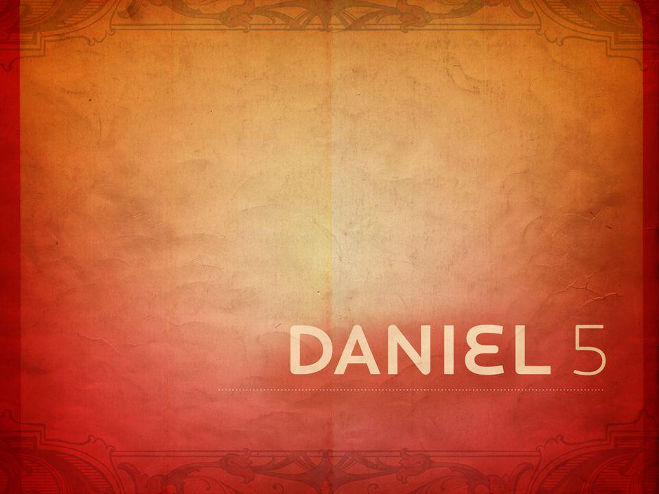 TEXTO BASE: Daniel 5.12 Porquanto se achou neste Daniel um espírito excelente, e ciência, e entendimento, interpretando sonhos, e explicando enigmas, e solvendo dúvidas, ao qual o rei pôs o nome Beltessazar; chama-se, pois, agora Daniel, e ele dará interpretação.