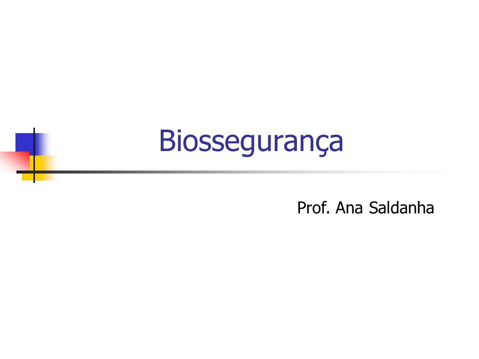 Acidentes por material biológico TIPO DE EXPOSIÇÃO: 0pele/mucosa - pouco volume de sangue.