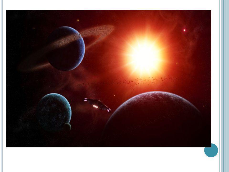 E STRELAS DO U NIVERSO Estrela é um astro luminoso, formado principalmente por materiais gasosos, com temperaturas elevadíssimas.