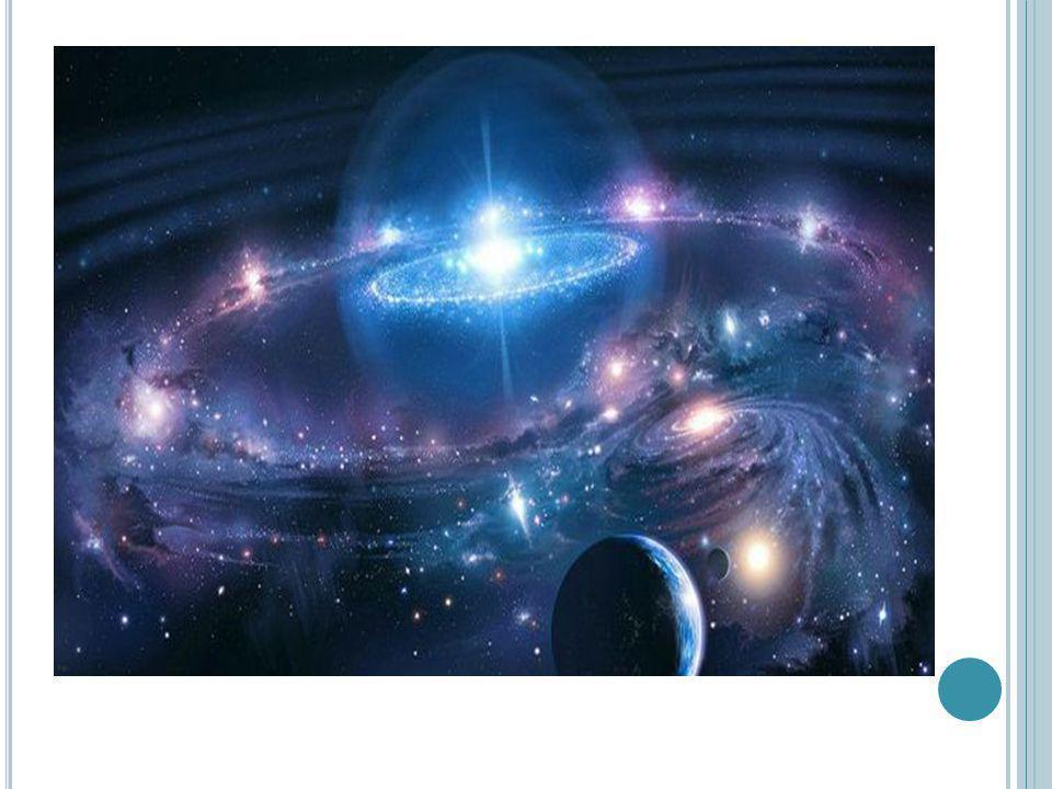 G ALÁXIAS DO U NIVERSO As galáxias que antigamente eram pouco conhecidas e chamadas de nebulosas, são partes ou regiões do universo onde se agrupam bilhões de estrelas e outros astros.