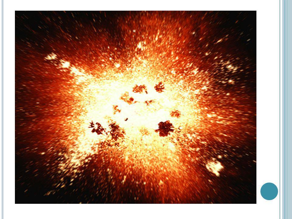 G RAVITAÇÃO U NIVERSAL É a forca de atração que age entre todos os objetos por causa da sua massa - a quantidade de matéria de que são constituídos.