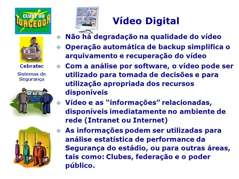 QUEM SOMOS NÓS: Clube do Torcedor Cnpj nº 02.680.173/0001-23 Representante Legal: Luiz Sergio Rossetto End. Rua São Ladislau, 217 Vila Prado Cep. 0255