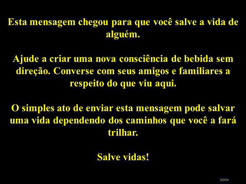 Jacqueline Saburido A DECISÃO É SUA. >>>