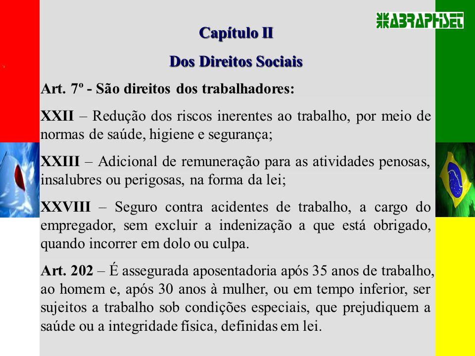 NR-5 – COMISSÃO INTERNA DE PREVENÇÃO DE ACIDENTES - CIPA ( ATUAL TEXTO, PORT.