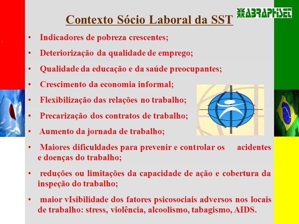 NR-2 – INSPEÇÃO PRÉVIA ( ATUAL TEXTO, PORTARIA SSMT Nº 35, DE 28/12/83 )