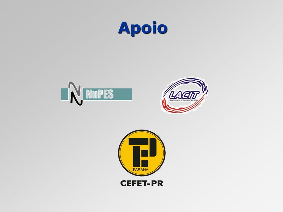 Como Patrocinar A empresa pode patrocinar a equipe Levados pelo Vento das seguintes maneiras: (Doação ou empréstimo de material (Incentivo financeiro (Prestação de serviços