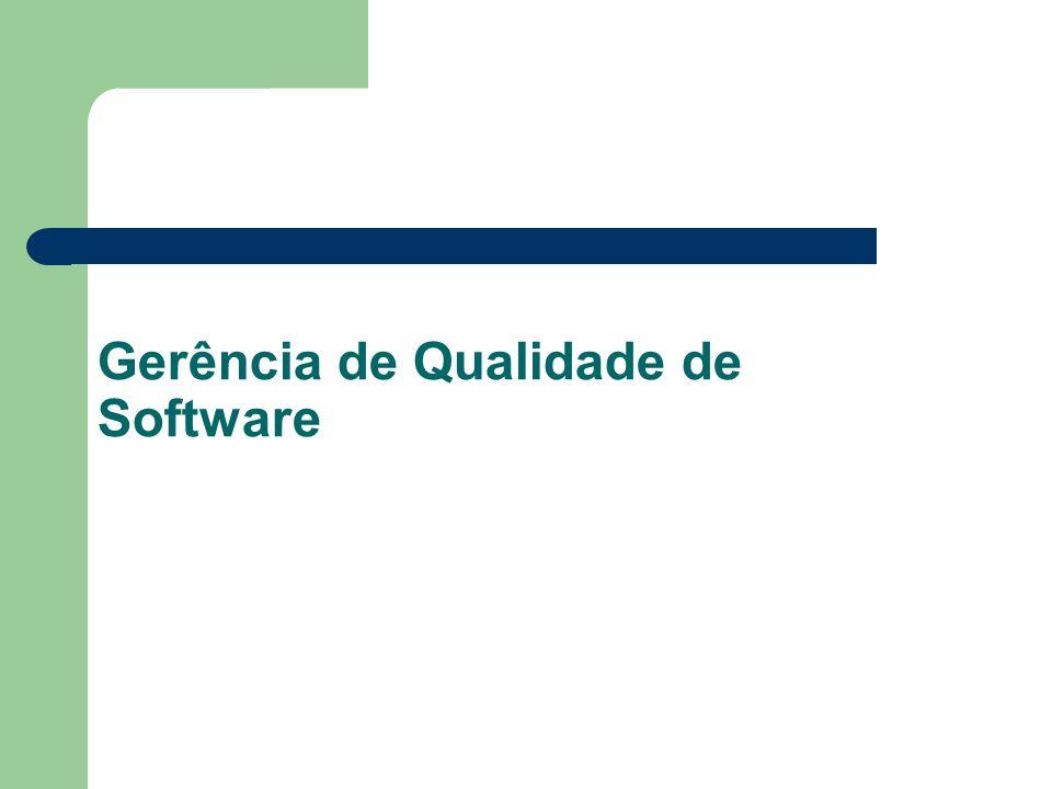 Plano de Organização Equipe de Gerência Equipe de Desenvolvimento Equipe de Controle da Qualidade Assessorias