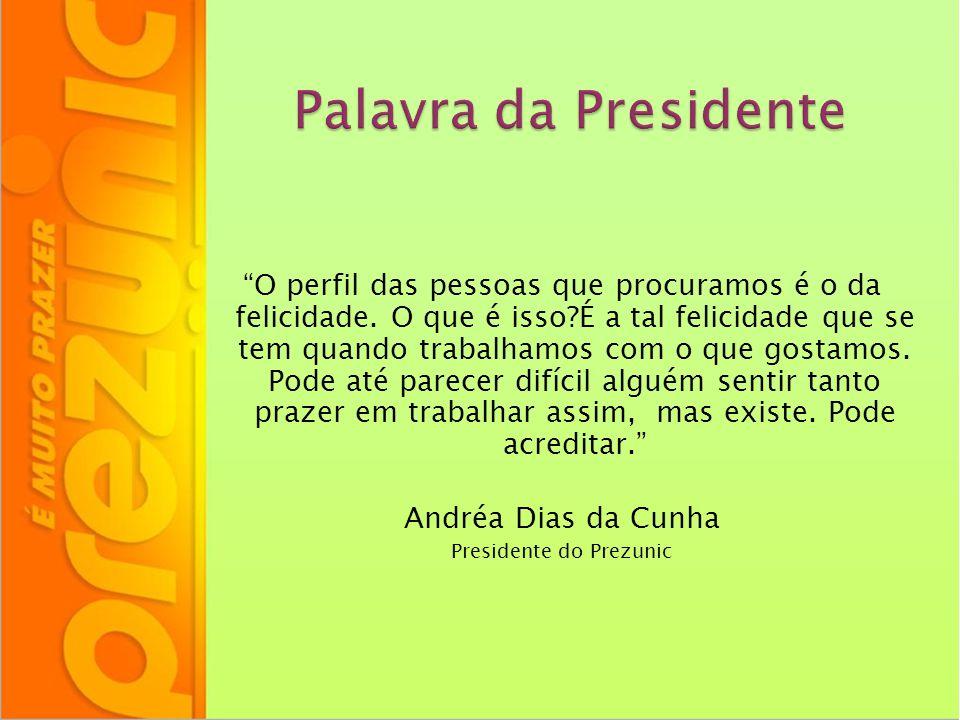 Ana Salis PGT Consultoria em Trabalho Assistido Ltda