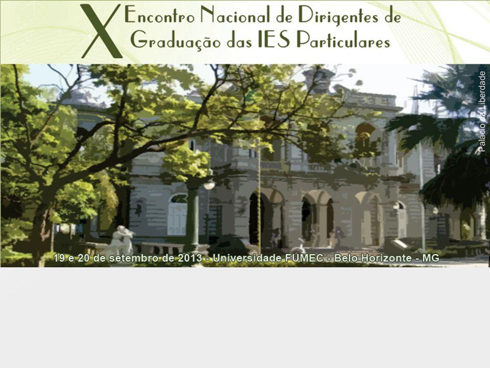 Relato Centro Universitário do Estado do Pará - CESUPA Profa.