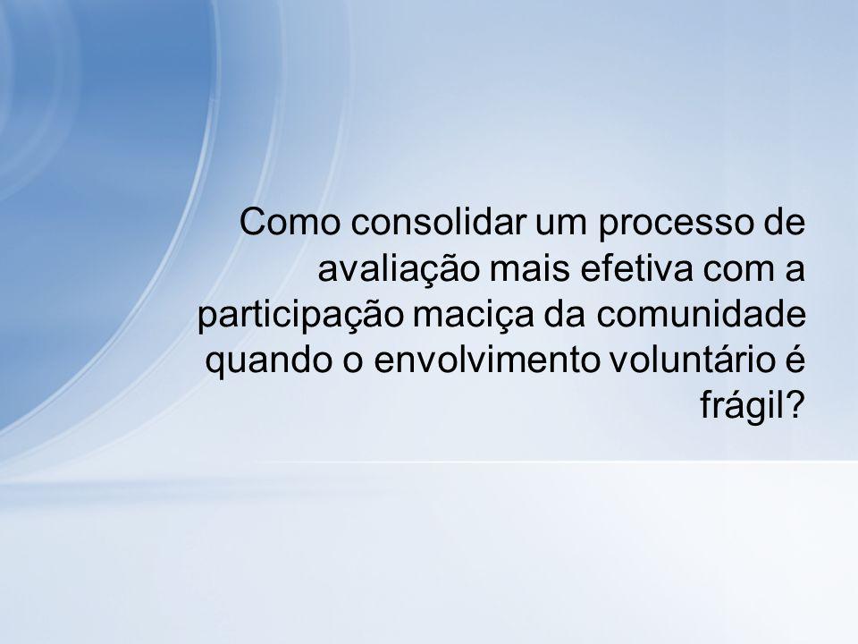 Direito –2009/2 - 47,36% e 2010/01 - 37,8%.