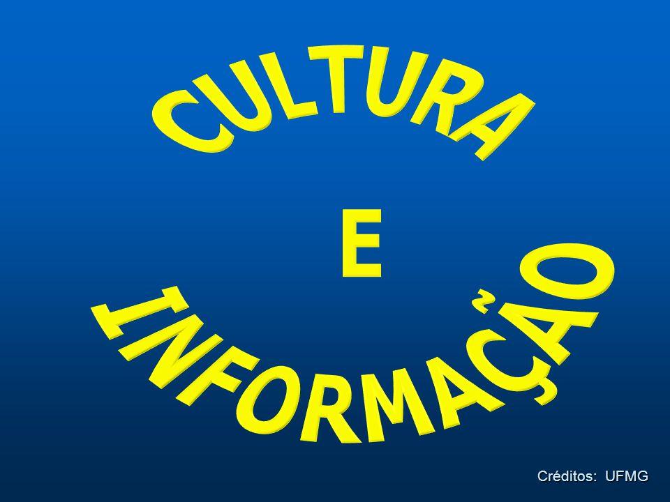 Como opera a cultura A cultura é como uma lente através da qual o homem vê o mundo (Ruth Benedict, O Crisântemo e a Espada, 1972).