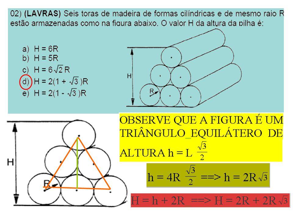 1,5 ( 12,3 + x ) = 4. 12, 3 18,45 + 1,5 x = 49,2 1,5x = 30,75 X = 20,5