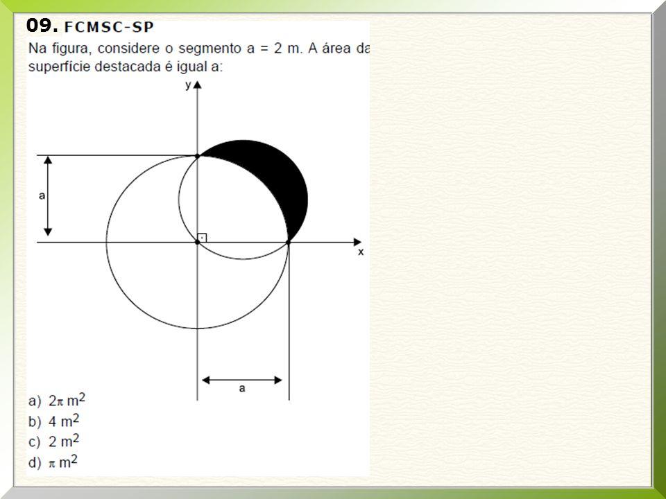07. Na figura abaixo, os triângulos ABC e AB'C' são semelhantes. Se então o perímetro de b). AB'C' dividido pelo perímetro de ABC é igual a: a) d) c)