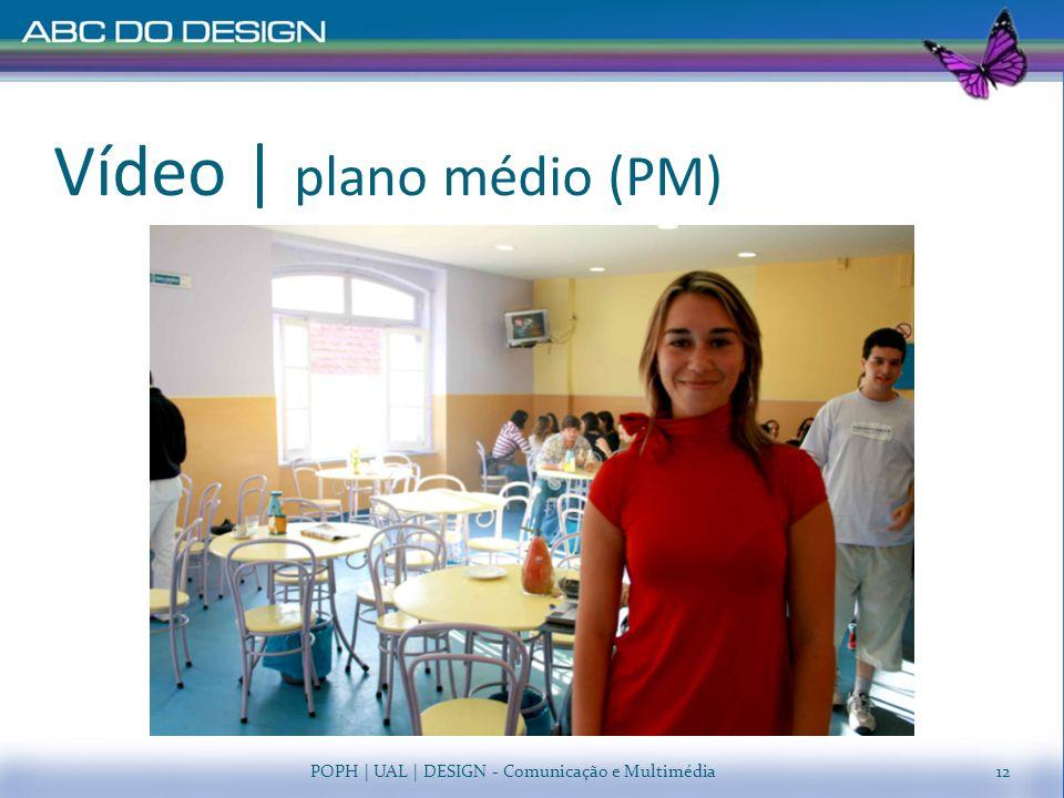 Vídeo   plano médio (PM) POPH   UAL   DESIGN - Comunicação e Multimédia12