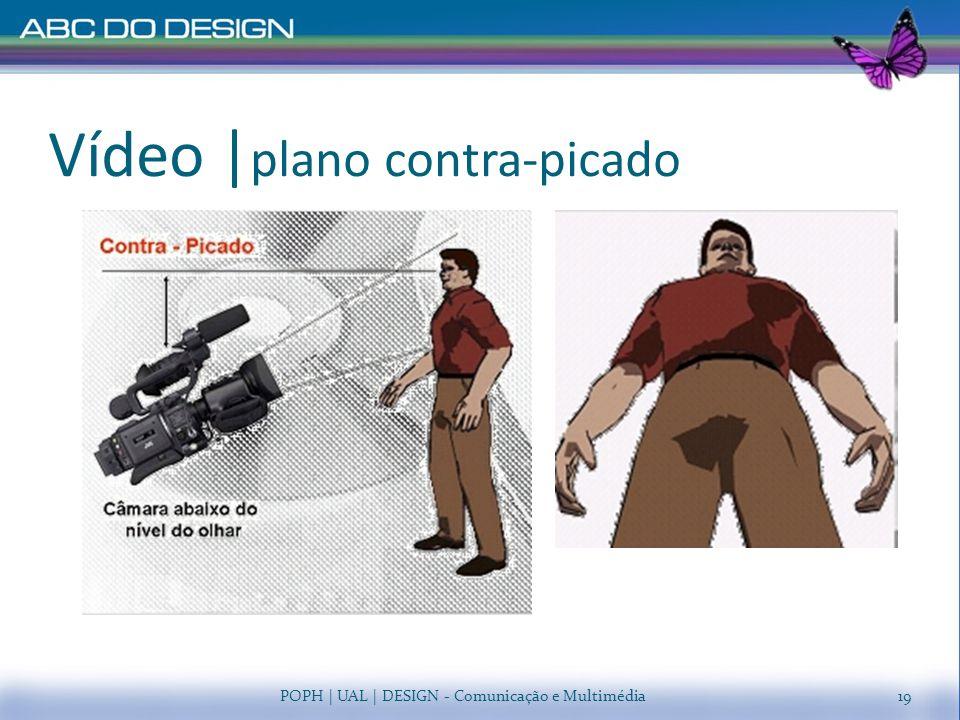 Vídeo   plano contra-picado POPH   UAL   DESIGN - Comunicação e Multimédia19