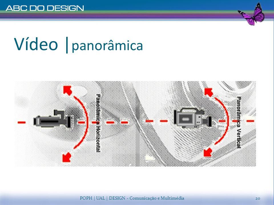 Vídeo   panorâmica POPH   UAL   DESIGN - Comunicação e Multimédia20