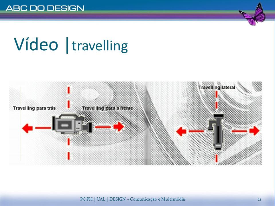 Vídeo   travelling POPH   UAL   DESIGN - Comunicação e Multimédia21