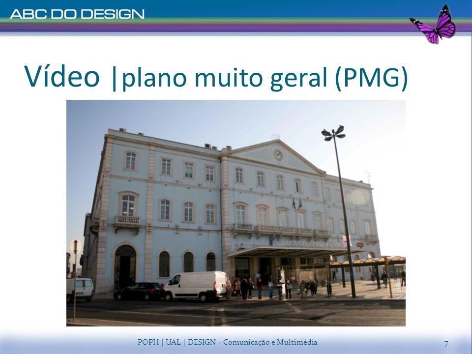 Vídeo | plano geral (PG) POPH | UAL | DESIGN - Comunicação e Multimédia8