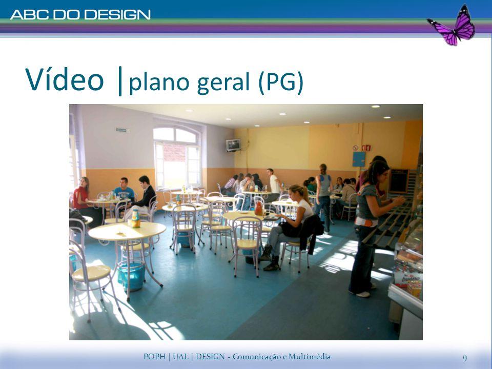 Vídeo | plano geral médio (PGM) POPH | UAL | DESIGN - Comunicação e Multimédia10