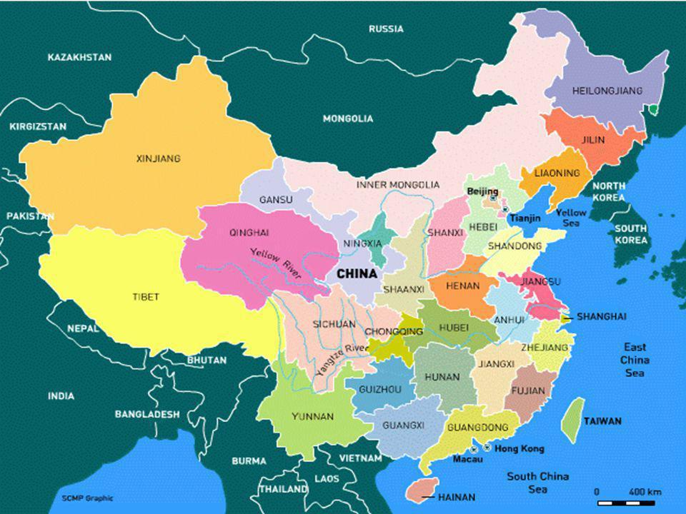 US$ Trilhões Fundamentos Econômicos Reservas Internacionais China Fonte: People s Bank of China *Estimativa 1,5 1,9