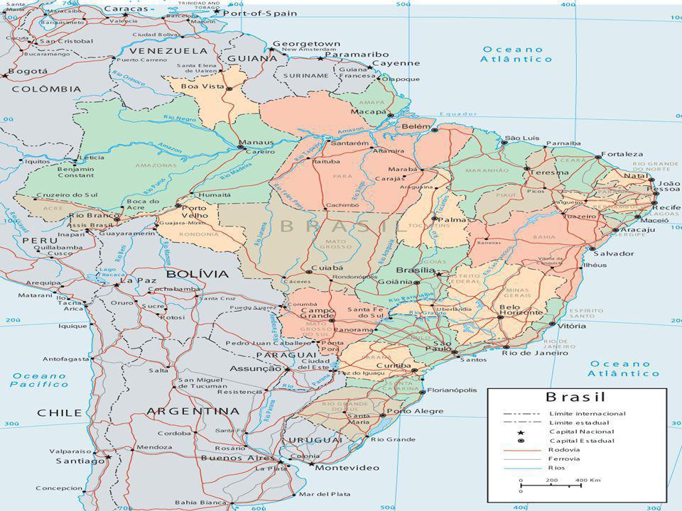 Comércio Exterior Balança comercial do Brasil com a China AnoExportações FOB Importações FOB Saldo FOB Corrente de Comércio FOB 20045,443,711,739,15 20056,835,351,4812,18 20068,407,9941116,39 200710,7412,61-1,8623,36 * 20087,8418,43-10,5926,27 US$ Bilhões Fonte: MDIC *Estimativa conforme valores de JAN/2008