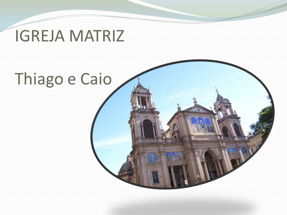Porto Alegre és nossa vida temos muito orgulho de você,feliz aniversário de 239 anos !!!PARABÉNS!!!