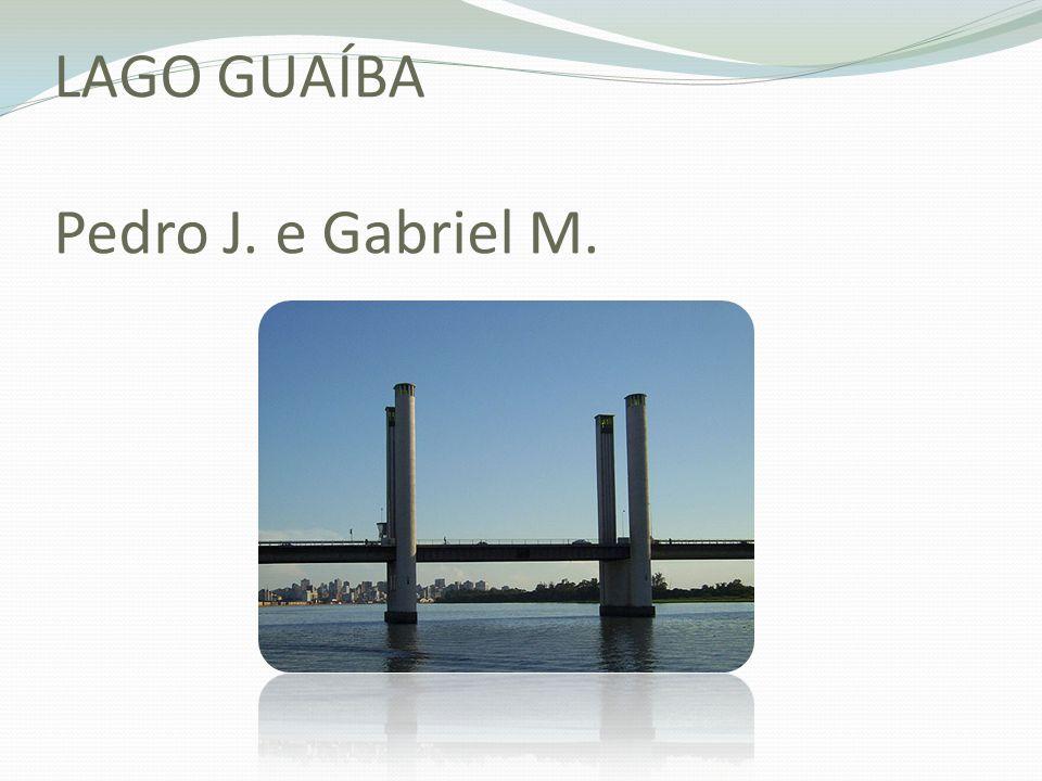 PARQUE HARMONIA João e Gabriel Foi construido no inicio de 1981 Av. Praia de Belas