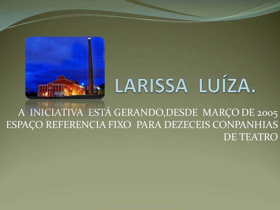 Marcelo e Henrique No dia 11 de novembro de 1928, era inaugurada uma das primeiras edificações em concreto armado do Rio Grande do Sul.