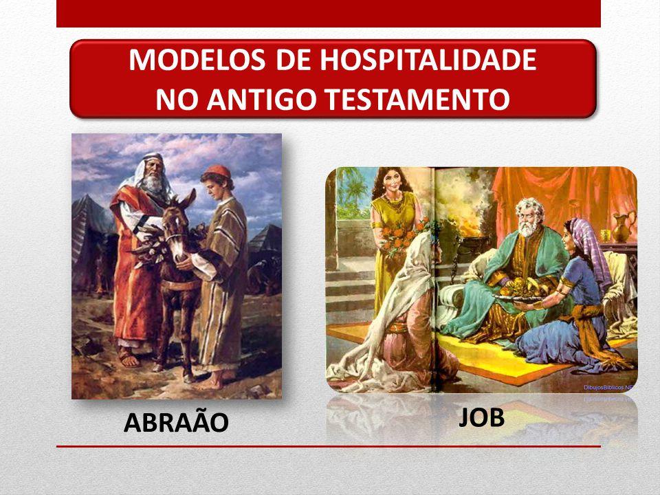 Junto à cruz A fé de Maria Convite à alegria Não temas Eis a serva do Senhor Caná Visitação Magnificat