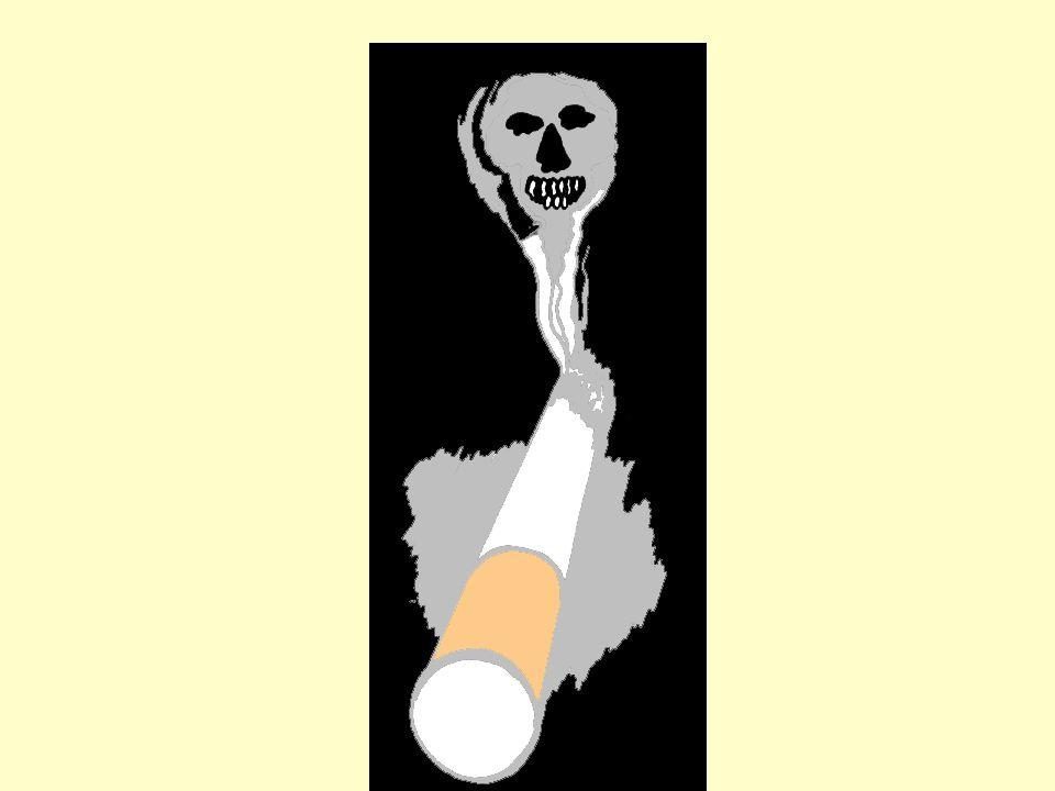 Porque você descansará debaixo de um BELMONTE, e nunca mais sairá do MONTERREY; você está mesmo é com câncer no PALL MALL. O Cigarro