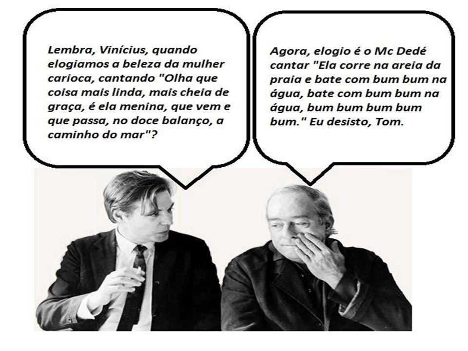 D OUGLAS PERETO FACEBOOK.