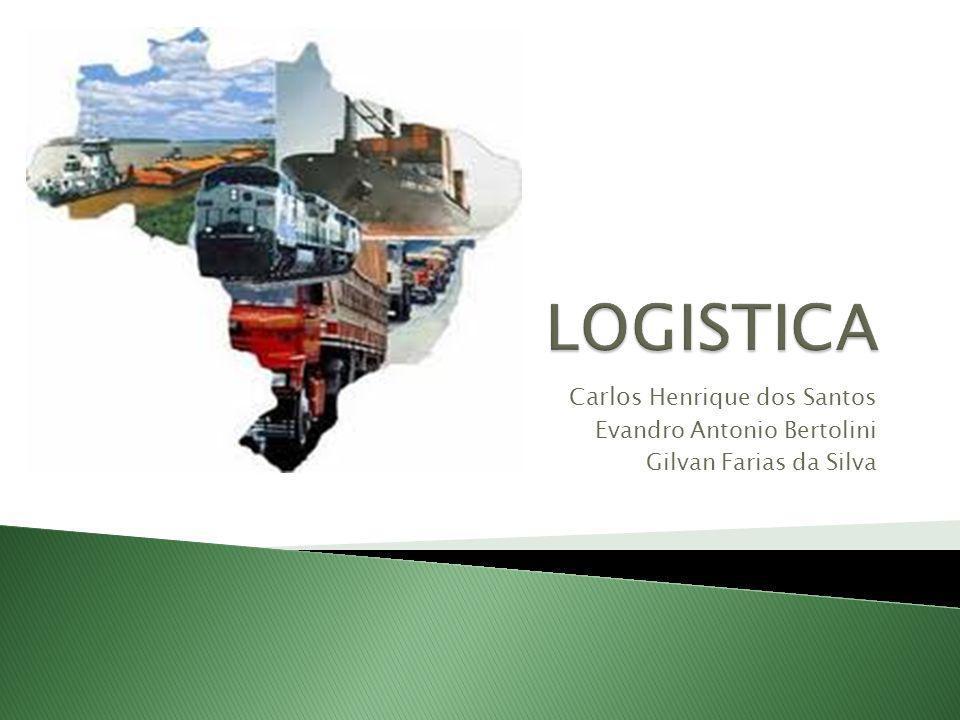A Infra Estrutura dos Aeroportos no Brasil.