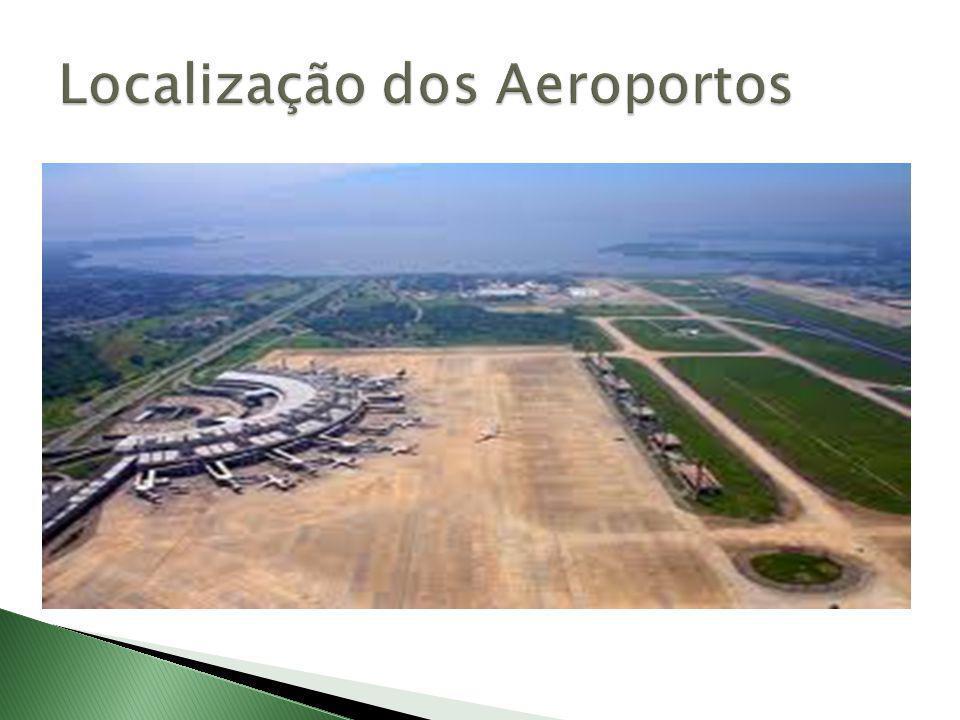 PNLT identificou os dois principais gargalos do setor de transportes no Brasil: 1º primeiro é conseqüência da dependência do modal rodoviário em um país de dimensões continentais 2º segundo não permite a utilização de cada sistema de transporte nos padrões de competitividade exigidos pelo mercado internacional