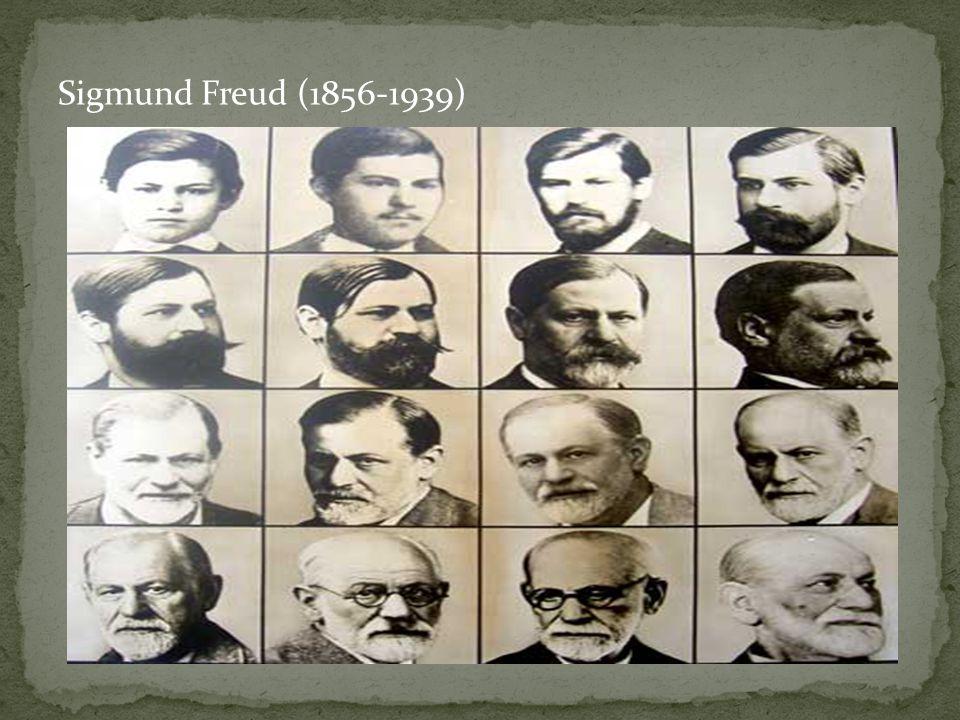 Freud, além de ter sido um grande cientista e escritor possui o título, assim como Copérnico e Darwin, de ter realizado uma revolução no âmbito humano: a idéia de que somos movidos pelo inconsciente.