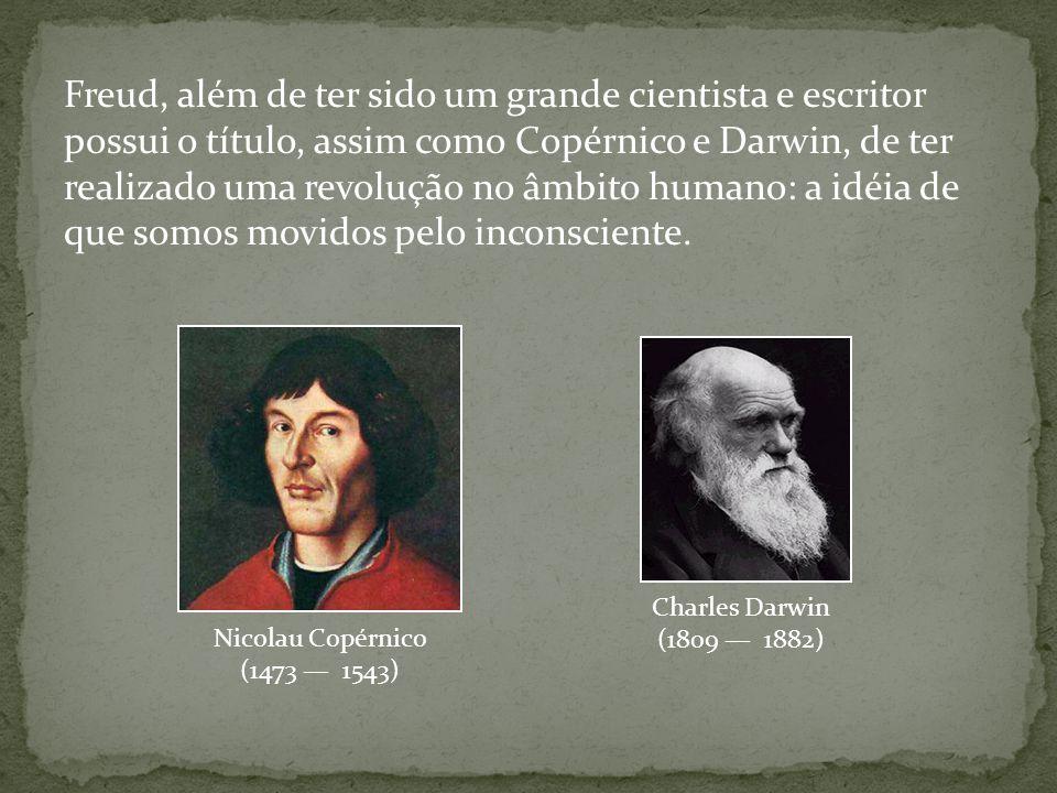Jean-Martin Charcot (1825 1893)