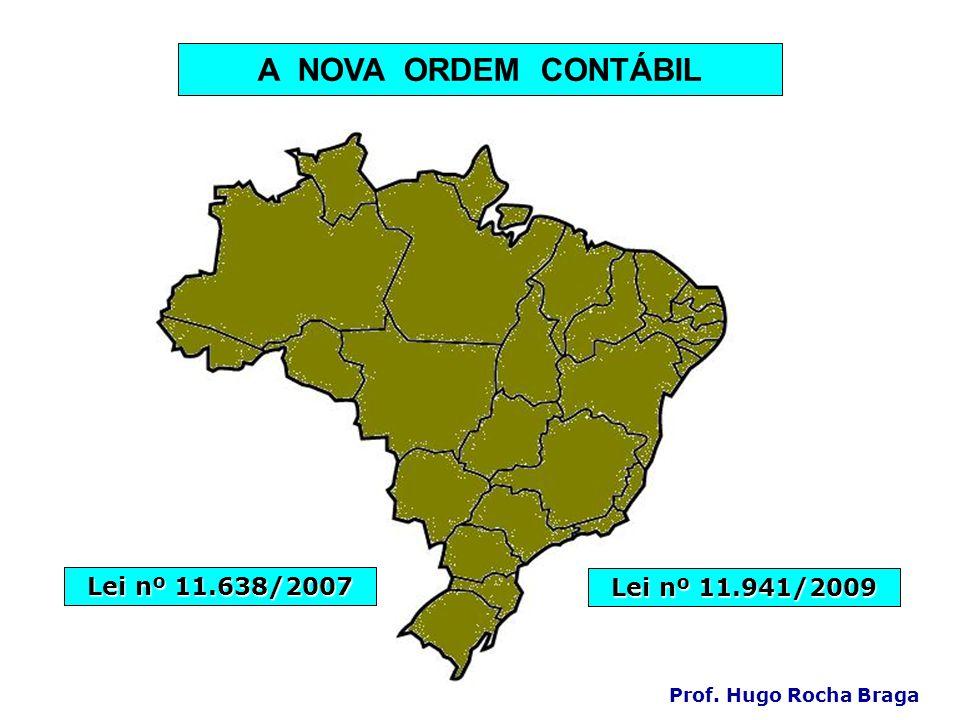 x ESTRUTURA CONCEITUAL EssênciaForma Prof. Hugo Rocha Braga