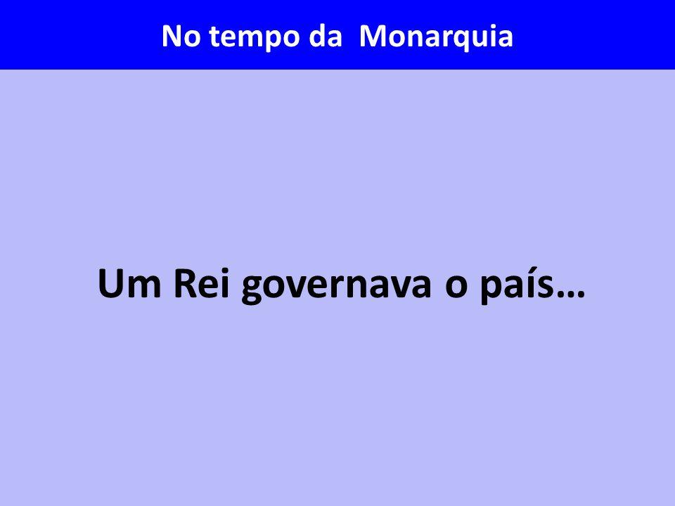 Após quase oito séculos no poder foi o fim da Monarquia em Portugal.