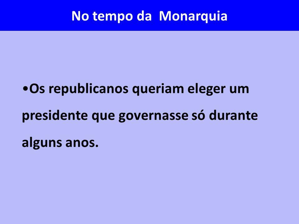 É a lei fundamental reguladora dos direitos de deveres dos cidadãos A Constituição