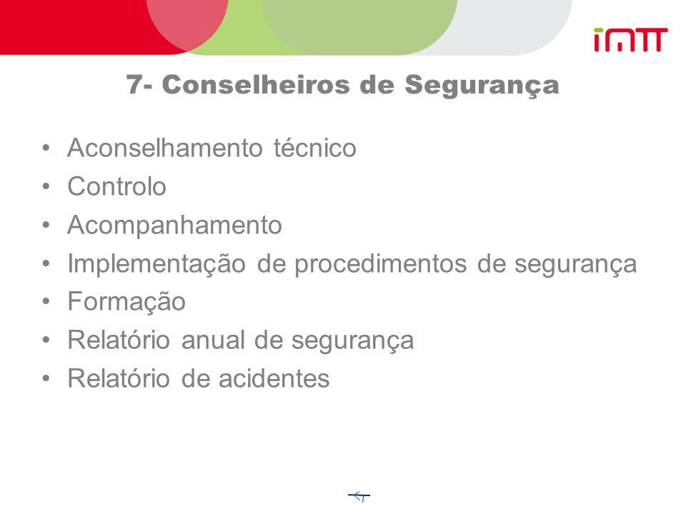 Infracção n.º 2 - Documento de Transporte Documento em falta ou mal preenchido, não cumprindo o formato requerido no tocante às mercadorias transporta