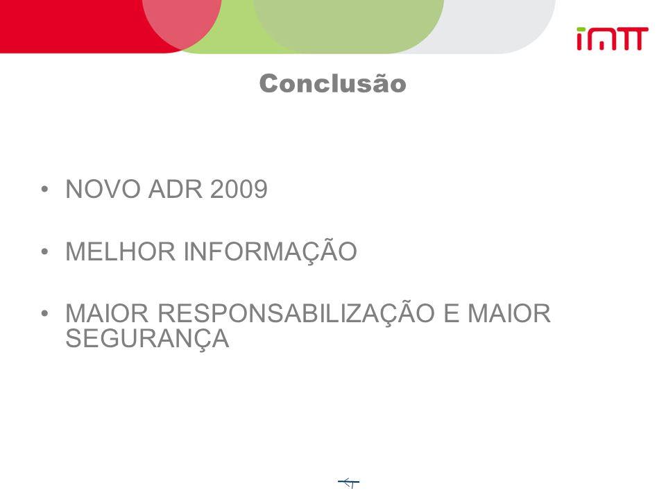 8- Restrições à Circulação Portaria nº 331B/98 alterada pela Portaria nº 131/2006 Certos IPs e ICs Áreas Metropolitanas de Lisboa/Porto Túnel da Gardu